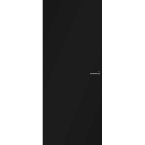 CanDo binnendeur Panama opdek links 211.5x63cm