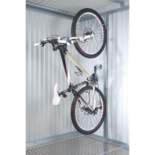 BikeMax berging Neo