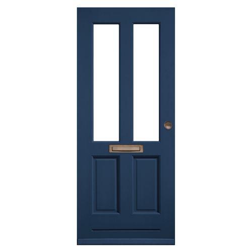 CanDo voordeur ML 660 211,5 x 93cm