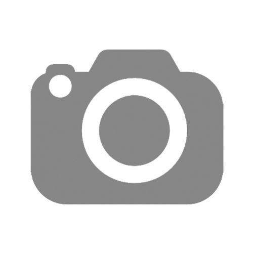 CanDo Merbau paneel ML660 201/211x83cm