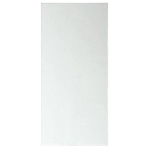 CanDo isolatieglas ML 640 211,5 x 93cm
