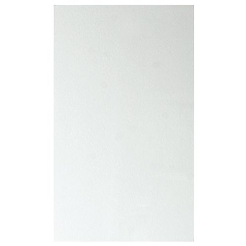 CanDo isolatieglas ML 692 231,5 x 93cm