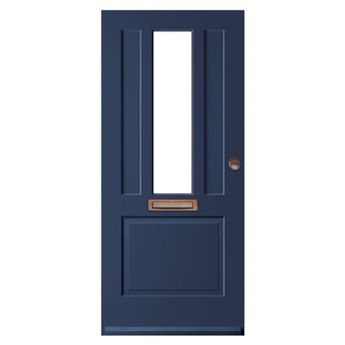 CanDo voordeur ML 650 201,5 x 83cm