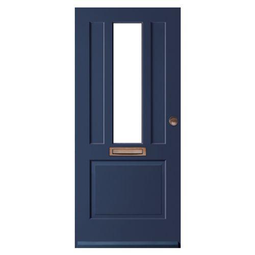 CanDo voordeur ML 650 201,5 x 93cm