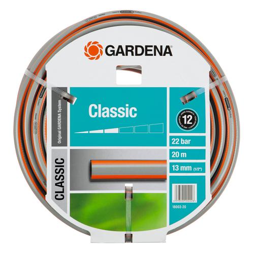 Gardena tuinslang 20m