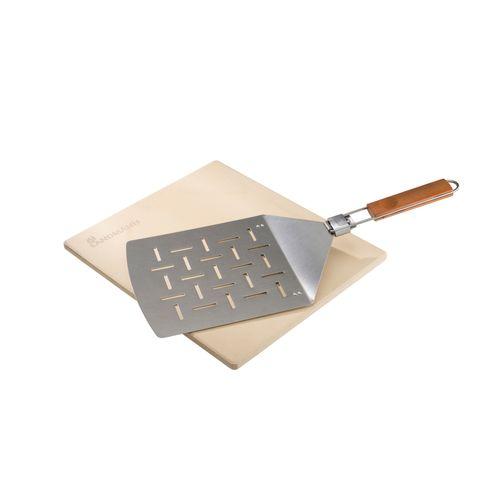 Landmann Selection pizza set 32x32x12cm