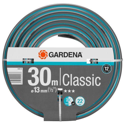 Gardena Classic tuinslang 13 mm 1 2 30 m