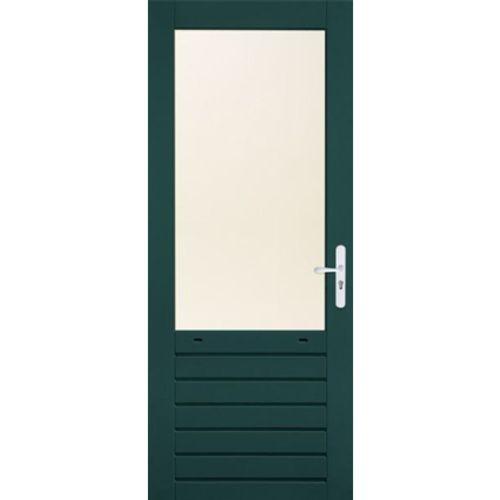 CanDo achterdeur ML 557 93 x 211,5cm
