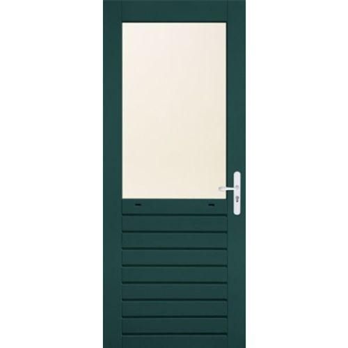 CanDo achterdeur ML 559 73 x 211,5cm
