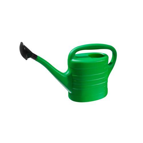Nature gieter groen 10L