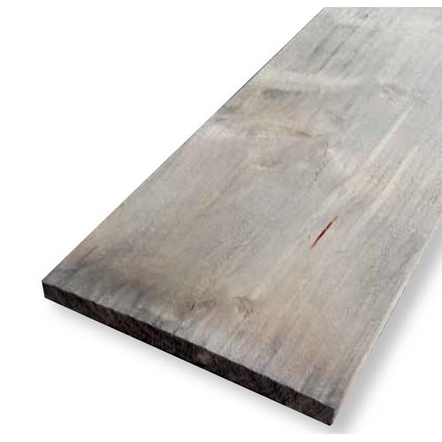 Schuttingplank Vintage grey 16x18x180cm