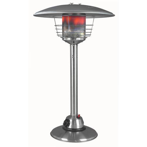 Eurom terrasverwarmer Table Lounge Heater 3000W