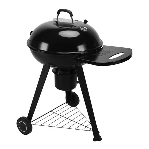 BBQ Friends barbecue New Jersey Ø 545cm