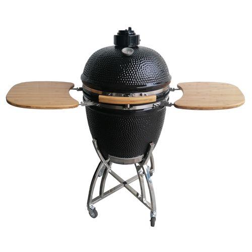 Landmann houtskoolbarbecue Kamado 495cm