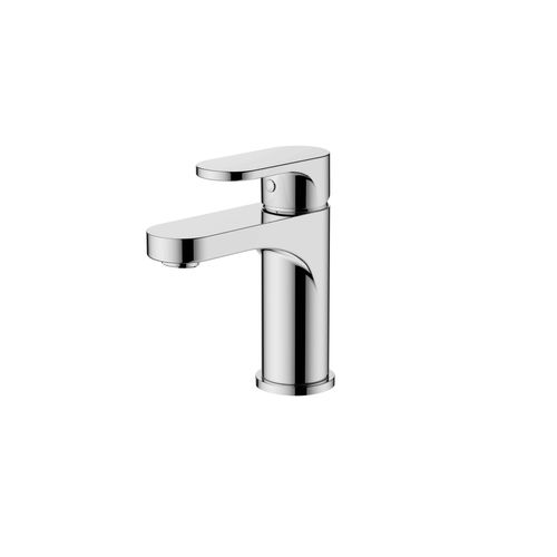 Mitigeur lavabo Aquazuro Vicenza chrome